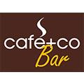 café+co Logo