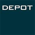 Depot Logo