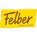Felber Logo
