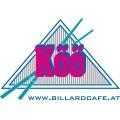 Köö Logo