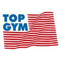 Top Gym Logo